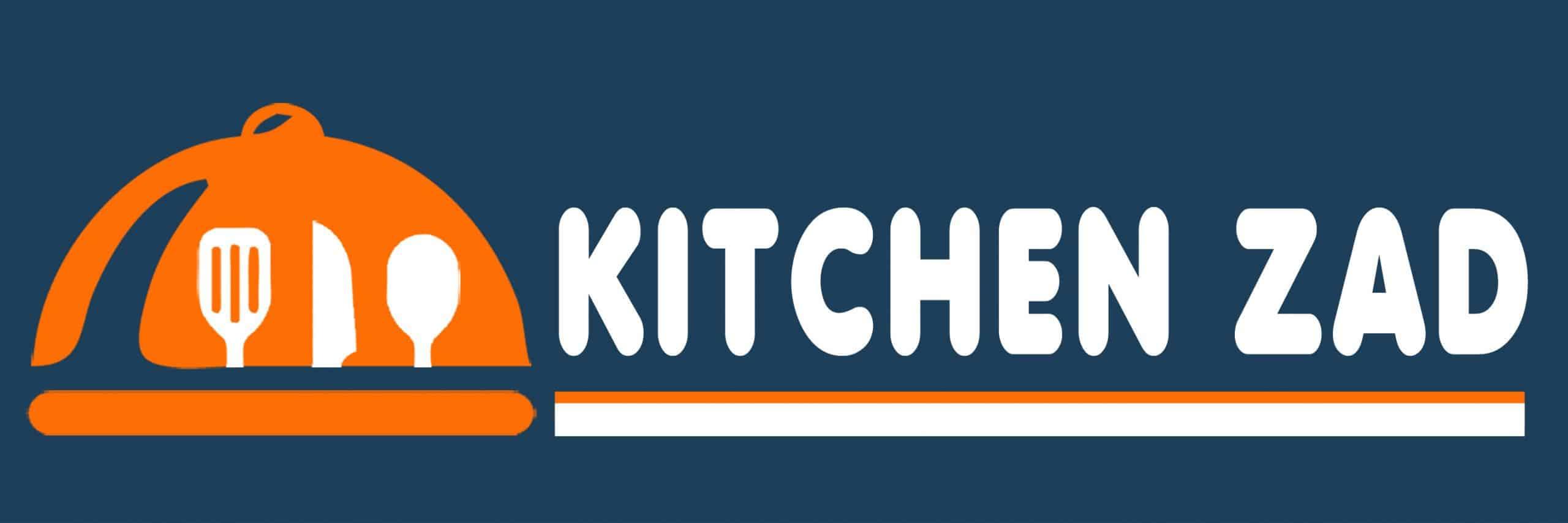 Kitchen Zad