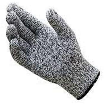 Charleston Shucker Gloves- High Performance