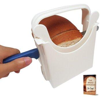 Eon Concepts Bread Slicer