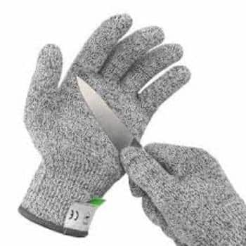 GPMTER gloves-Ultra Durable