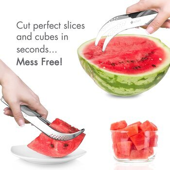 ScharfPro Watermelon Slicer