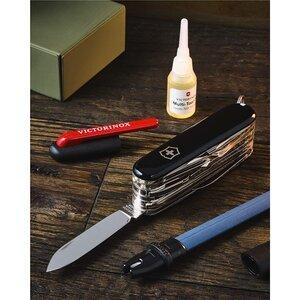 Victorinox VN43323 Pocket Knife Sharpener
