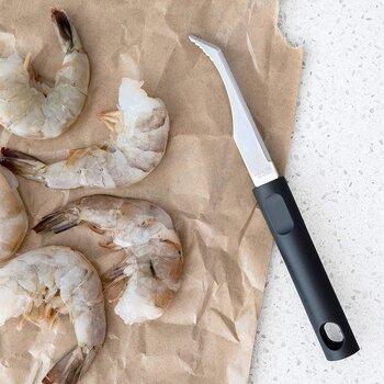 Better Houseware Shrimp Deveiner and Sheller