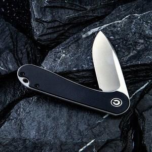 Civivi Elementum C907A Pocket Folding Knife