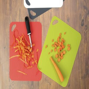 How to care for Rubber Cutting Boards