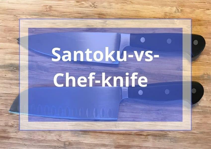 santoku-vs-chef-knife