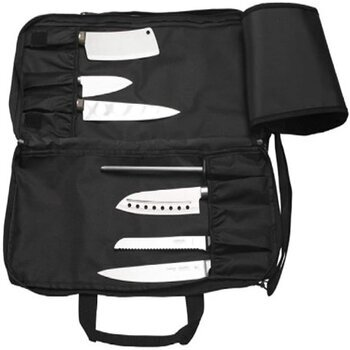 Everpride ultimate edge knife bag