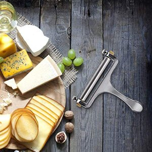 Topulors cheese slicer