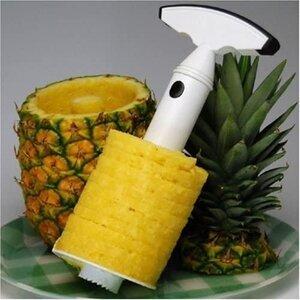 Vacu Vin Pineapple Slicer & Corer
