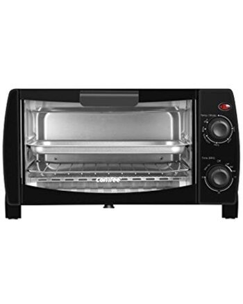 COMFEE Toaster Oven Easy to control