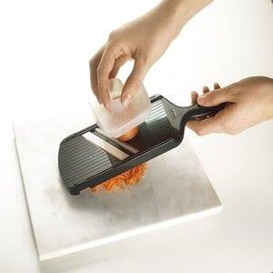 Kyocera Advanced Ceramic Tomato Slicer