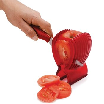 MSC joie International 31667 Tomato Slicer