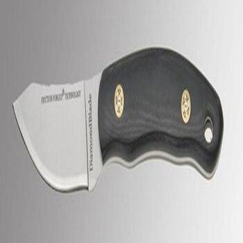 Diamond blade Best Hunting set Life Pinnacle 1 2021