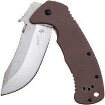Kershaw-Emerson (6031) CQC-11K Pocket Knife