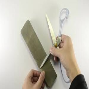 Scissor Sharpeners