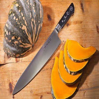 How to Sharpen a Knife? 4 Fast Ways to Restore a Dull Blade