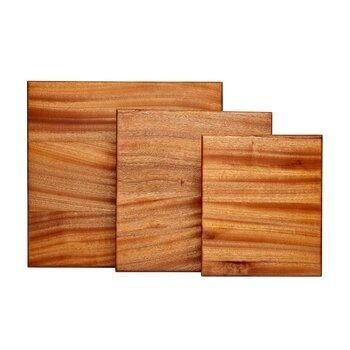 face grain cutting boards
